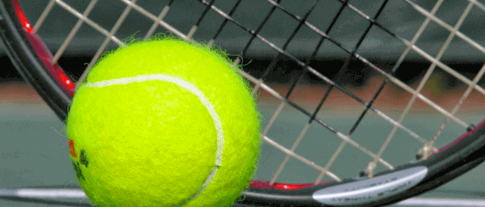 Wann sollte man darauf verzichten mit Tennis den Testosteronspiegel zu erhöhen