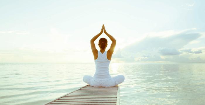 Wohlfühl-Tipps für die Gesundheit