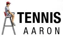 tennis-aaron_logo